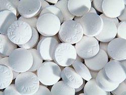 Düşük dozda aspirin kolon kanserini önlüyor