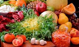 Organik Ürünler Hayatımıza Hızla Giriyor