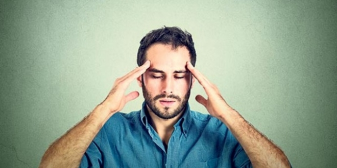 Çok seçenekli düşünerek stresi yönetebilirsiniz