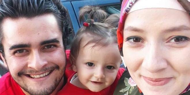 Kanserden ölen öğretmenin ailesi için yardım kampanyası