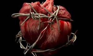 Sağlığınız ve Kalbiniz için Videoyu izleyin