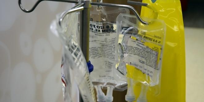Kanser ilacı satışındaki artış beklentisi korkuttu