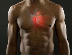 """Kalp sağlığı için beş """"basit strateji"""""""