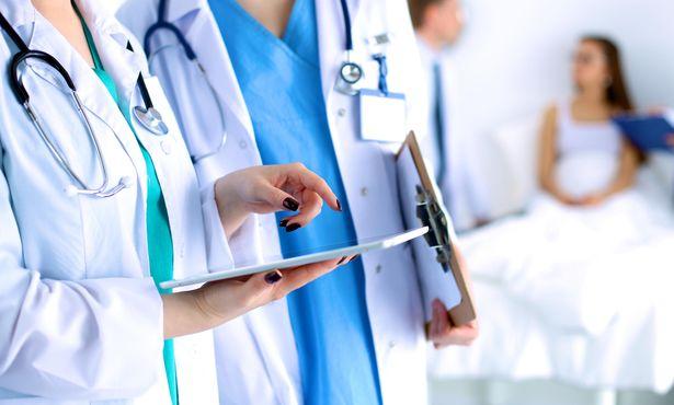 Amerikan sağlık sektörünü sarsan veri ihlali