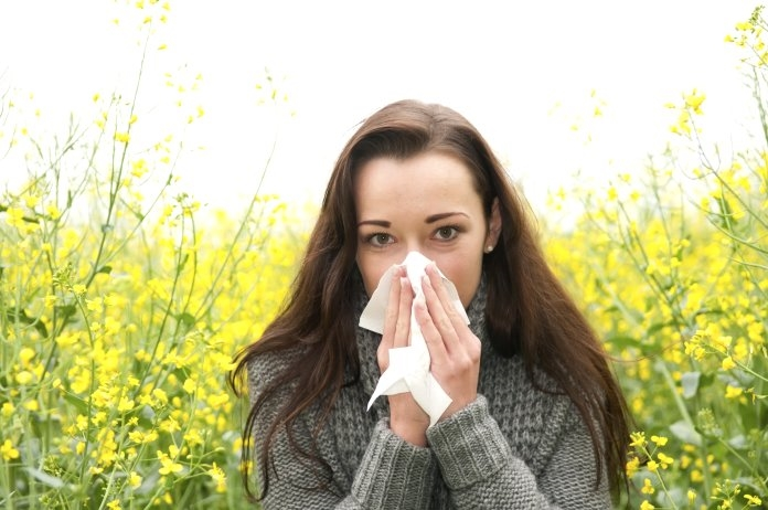 Klimalar sadece hava değil hastalık üflüyor