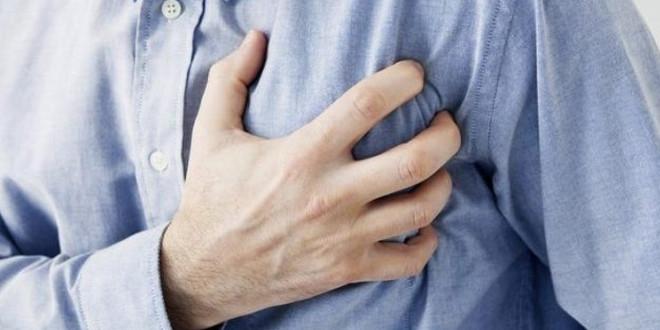 Yaz aylarında kalp sağlığına dikkat!
