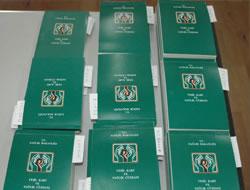 9 milyon yeşil kartlı sevinecek!