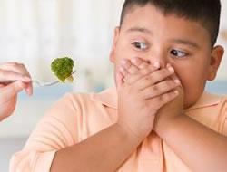 """""""Obeziteyle mücadele acil ve ortak bir gündemdir"""""""