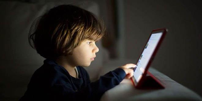 Aileler dijital dünyanın dilini çocuklarından önce öğrensin