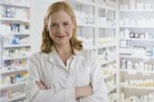 Eczacılardan 'eşdeğer ilaç' uyarısı