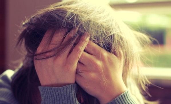 """""""Migren tedavi edilebilir bir hastalık"""""""