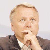 Sanofi Aventis, Çek Zentiva'yla Türkiye'de liderliğe oynayacak