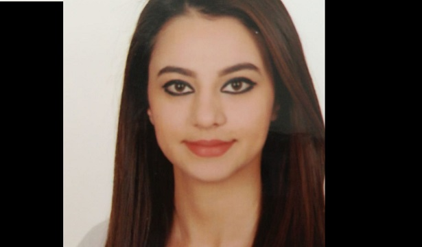 Hemşire kızını öldüren baba polisi arayıp 'kızımı öldürdüm' dedi... Çıkarıldığı mahkemece tutuklandı