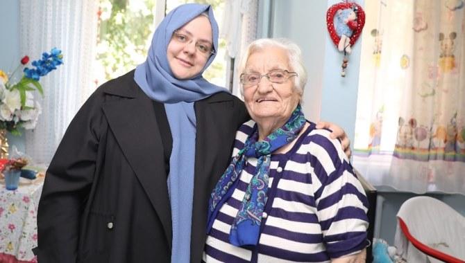 Emeklilerin Bayram ikramiyeleri 8 ve 9 Ağustos'ta ödenecek