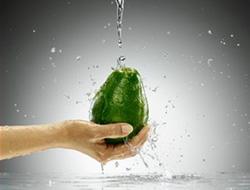 Kalbiniz için avokado tüketin