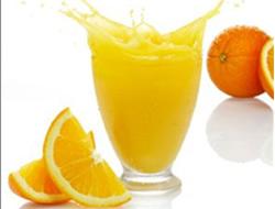 Portakal ömrü uzatıyor