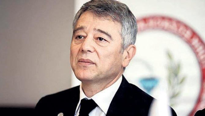"""TEB Başkanı Çolak: """"Kan ürünleri Türkiye'de üretilmiyor"""""""