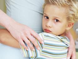 Çocuklarda Duruş Bozuklukları