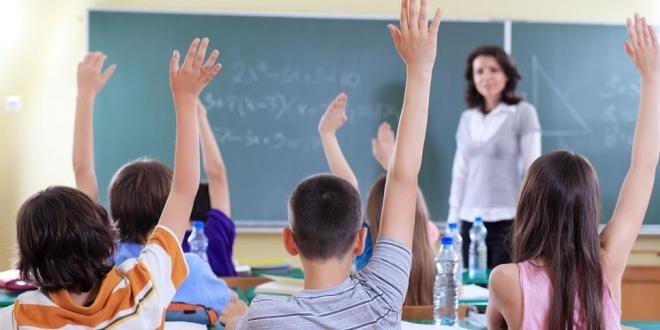 Akademisyenler okullarda 'koçluk' yapacak