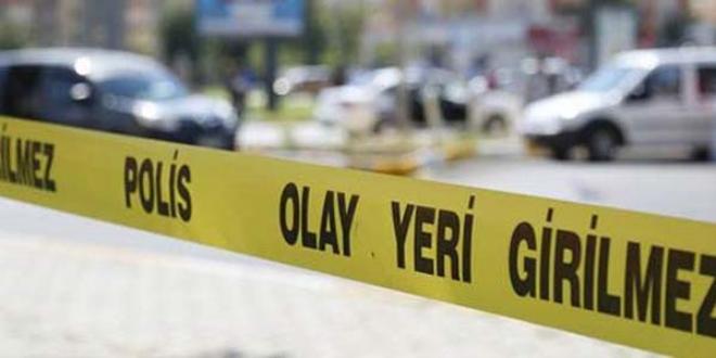Konya'da 2 yaşındaki bebek yatağında ölü bulundu