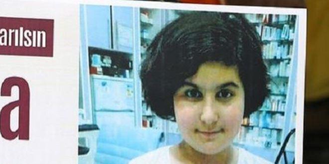 Rabia Naz'ın ölümünü duyuran muhabir: Yurtdışındayım, mafyadan korkuyorum
