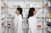 Hükümete, eczacı direndi, ilaç firmaları kazandı
