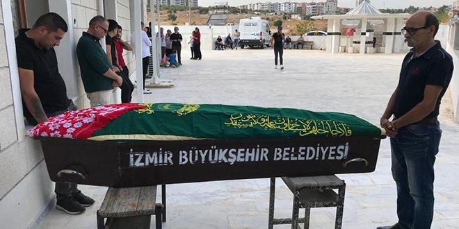 İzmir'de doktor ihmalinden ölüm iddiası