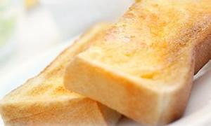 Tereyağ mı margarin mi?