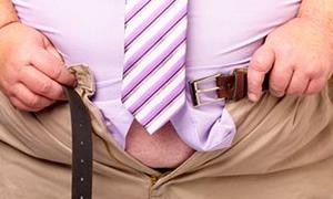 Diyabete yılda 2 milyar dolar harcanıyor
