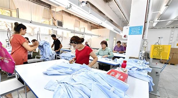 'Vardiyalı çalışanlarda kanser riski daha yüksek'
