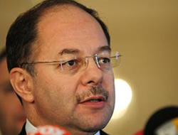 Akdağ ve İçişleri Bakanı Güneş, Libyalı yaralıları ziyaret etti