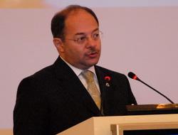 Recep Akdağ, sağlık alanındaki ilerlemeleri anlattı