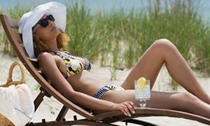 Güneşe çıkma rehberi, Güneş sağlık açısından hangi riskleri oluşturur?