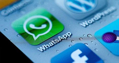 WhatsApp grubundaki paylaşımları tepki gören doktor açığa alındı