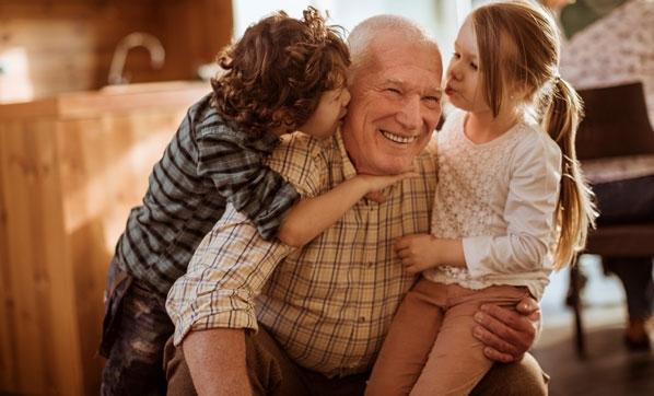 Çocukluktaki fakirlik yaşlılıktaki sağlığı etkiliyor