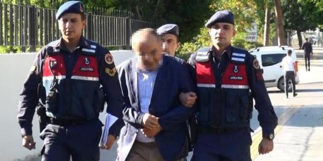 Sahte rapor düzenlediği iddia edilen doktor serbest