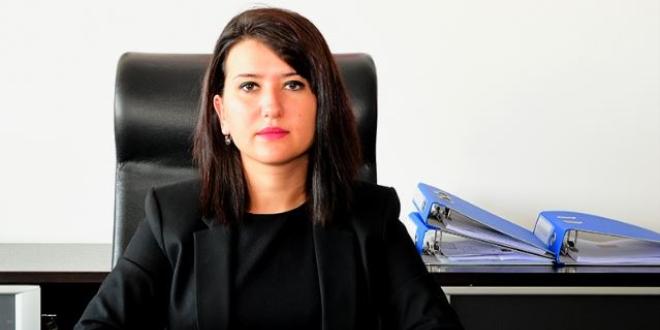 CHP'den intihar vakalarına karşı 'ücretsiz terapist' önerisi