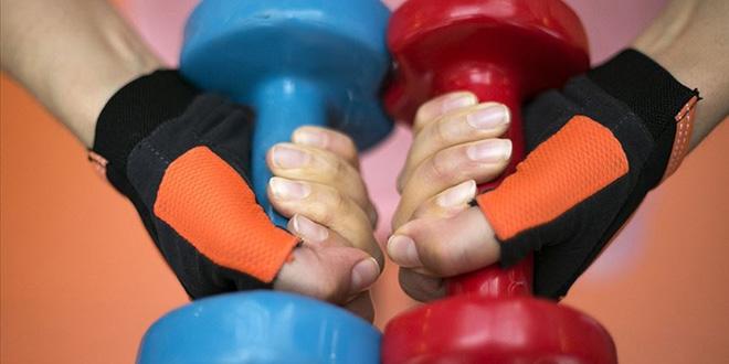 Fizyoterapistler'den 'yanlış egzersiz' uyarısı