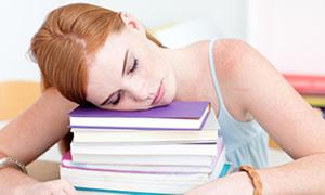 Sınav Öncesi En Sık Yapılan 9 Ritüel