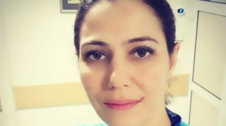 İzmir'de dehşet! Annesini 11 kez bıçakladı