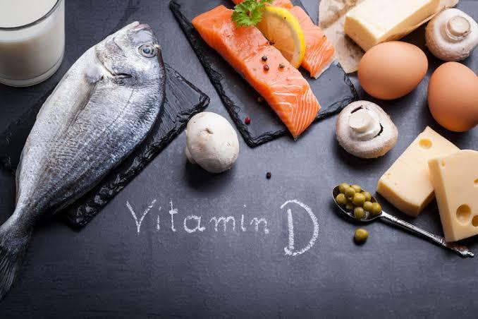 Uzmanlardan D vitamini uyarısı