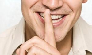 Erkeklerin 10 kötü alışkanlığı