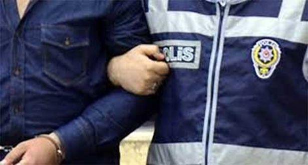 4 ilde FETÖ operasyonu: 2 hemşire 6 doktor gözaltına alındı