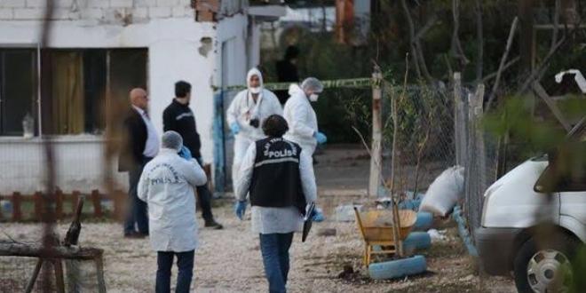 Cesetle yakalanan 2 acil tıp teknisyeni tutuklandı