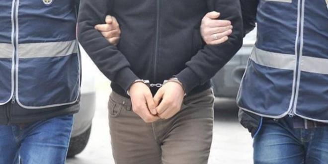 Diş hekimlerine saldıran şüpheli tutuklandı