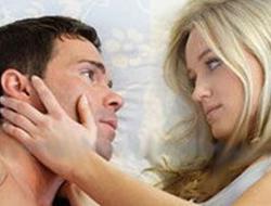 Evlilikte emir cümlesi kurmayın