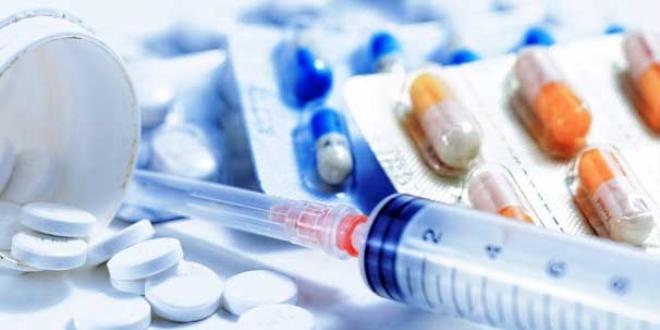 Hacettepe, yerli ilaç, aşı ve tıbbi cihaz üretimi için kolları sıvadı
