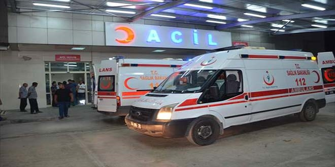 Endoskopi sonrası rahatsızlanan altı hastadan biri öldü