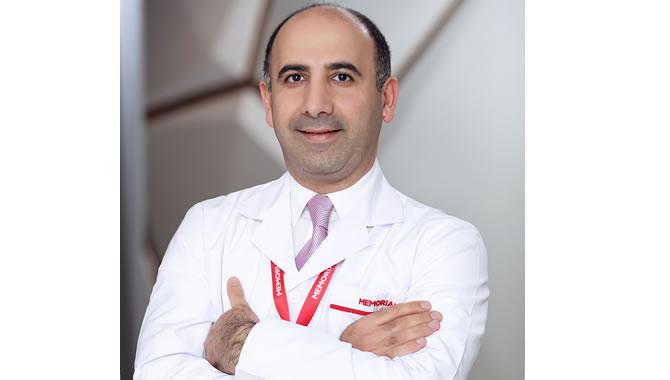 Türk doktorun meme sağlığı ile ilgili çalışmaları dünya literatürüne girdi