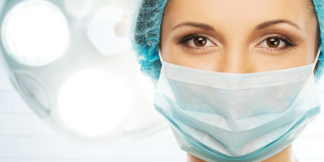 'Onkoloji tedavisi öncesinde diş kontrolü' uyarısı